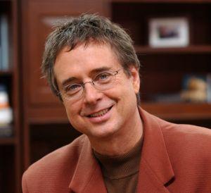 Gary Kielhofner